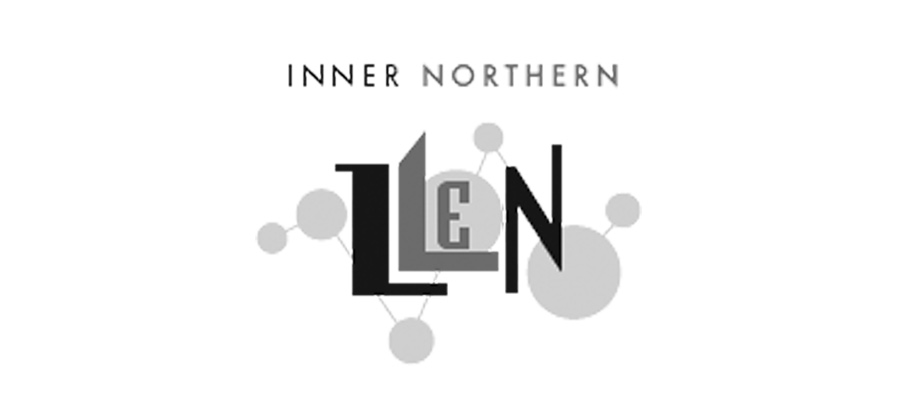 william-ruthven-partners-Inner-Northern-Local-Learning-Employment-Network