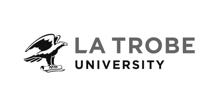 william-ruthven-partners-LATROBE-university